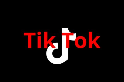 TikTok: The latest trend at Archbishop Carroll