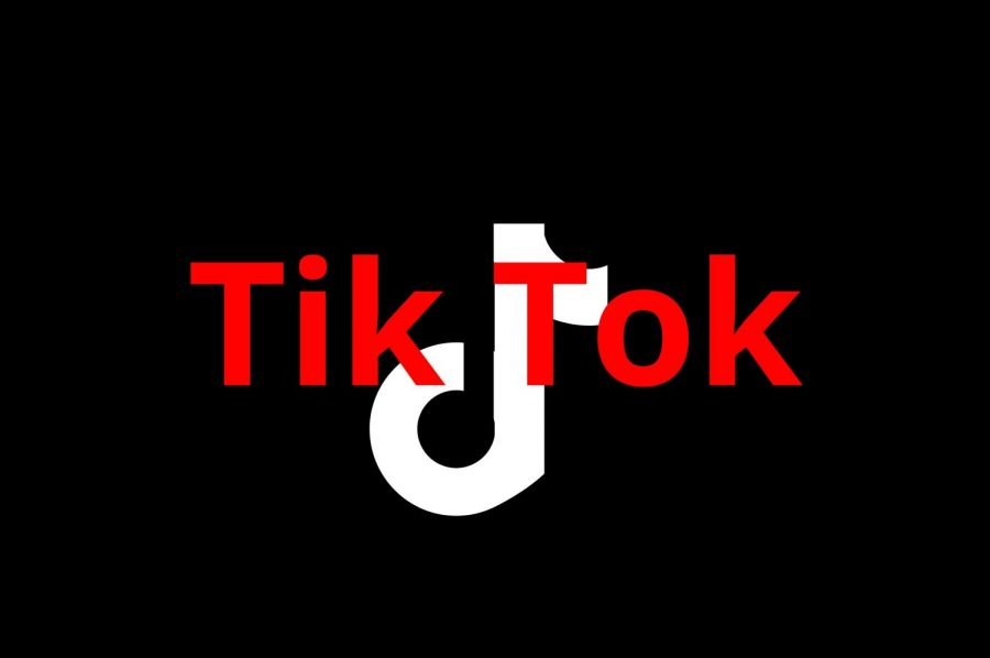 TikTok%3A+The+latest+trend+at+Archbishop+Carroll