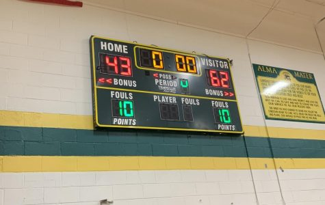 Carroll defeats Lansdale Catholic