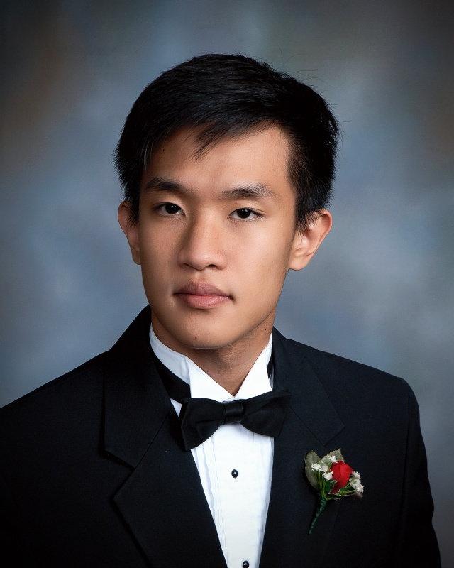 Quang+%22Benji%22+Bui%3A+Senior+memory