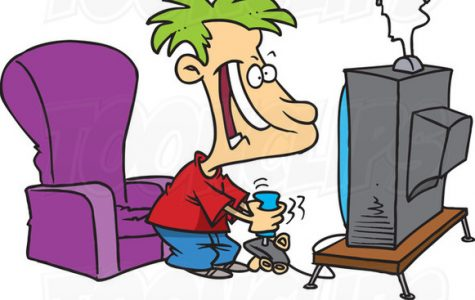Free image/jpeg, Resolution: 581x600, File size: 85Kb, Cartoon Boy Playing Video Games Wallpaper