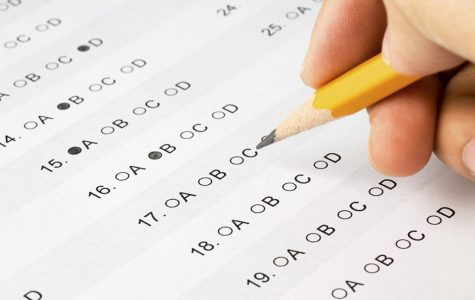Colleges and universities go test optional and test blind for admissions
