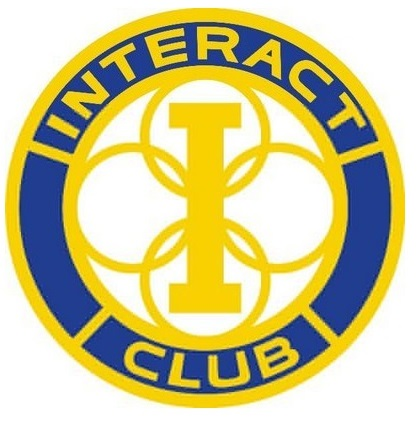 The Interact service organization is looking for leaders to join