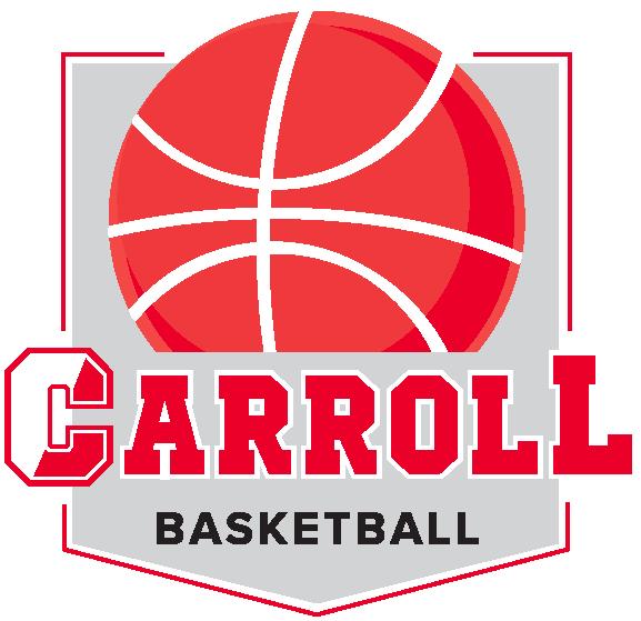 Boys basketball season is on despite COVID