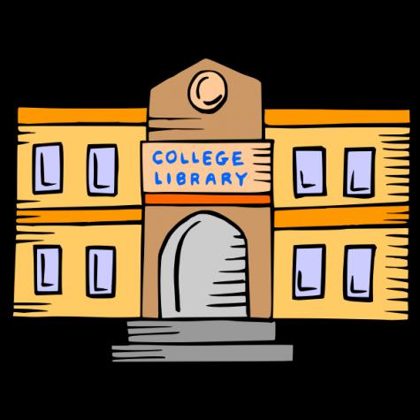 College visits go virtual