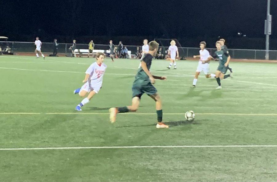 Carrolls+varsity+boys+soccer+team+fought+hard+against+Dock.